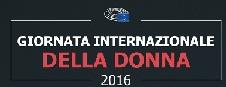 giornata-internazionale-della-donna-2016