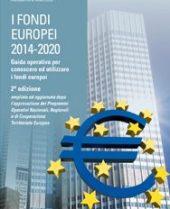 guida-fondi-europei-2014-2020