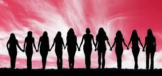 i-am-a-women