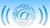 img-posta-elettronica