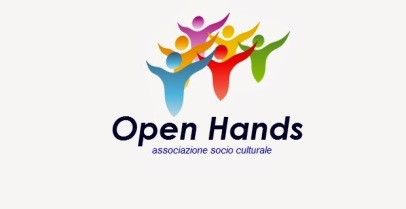 logo-open-hands
