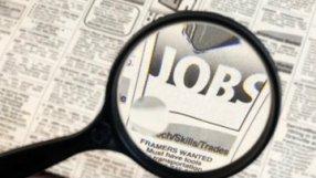 carta-delle-pari-opportunita-e-lavoro