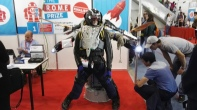 robot-donna-maker-faire-2016