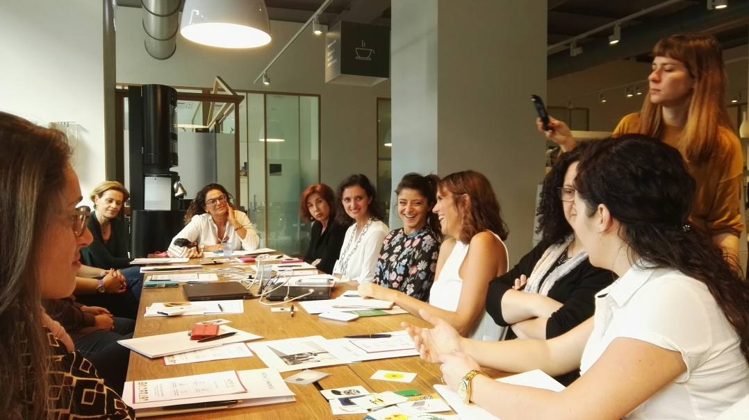 Workshop 19 progetto donna Banca intesa 2016 (1).jpg