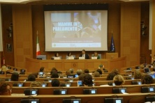 Le mamme-in-Parlamento-5