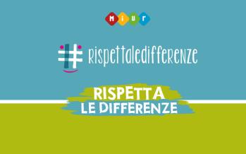 RispettaLeDifferenze-1080x675