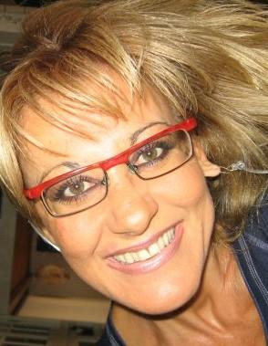 Cristina Montagni Giornalista - statistico. Founder & Executive Director Women for Women Italy