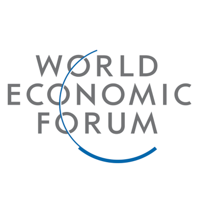 World Ecomic Forum