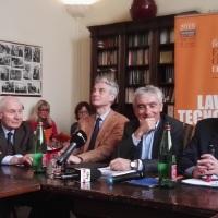 """FESTIVAL DELL'ECONOMIA 2018: """"LAVORO E TECNOLOGIA"""" AL CENTRO"""