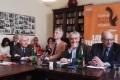LAVORO E TECNOLOGIA dal 31 maggio al 3 giugno a Trento