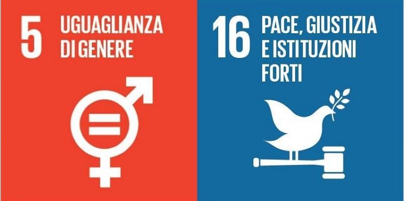 Terzo Piano d'Azione Nazionale dell'Italia: Donne, Pace e Sicurezza
