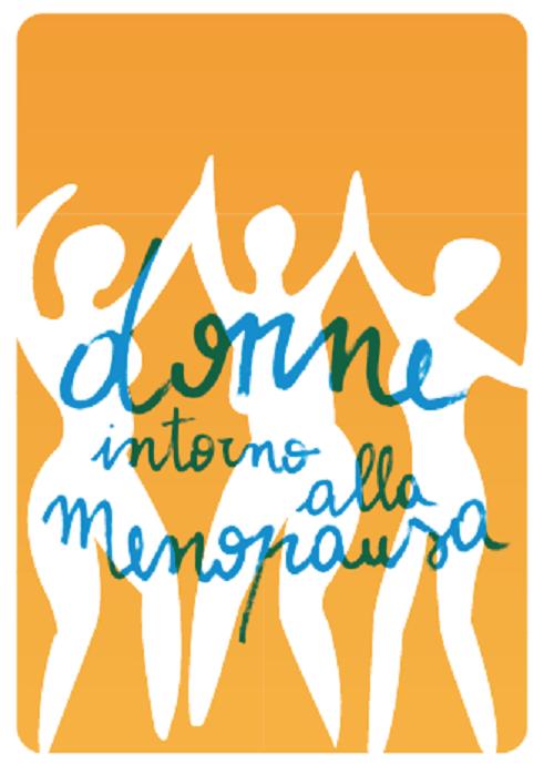 donne e menopausa