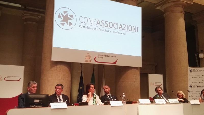 DONNE 4.0. Position Paper Conferenza Annuale di Confassociazioni