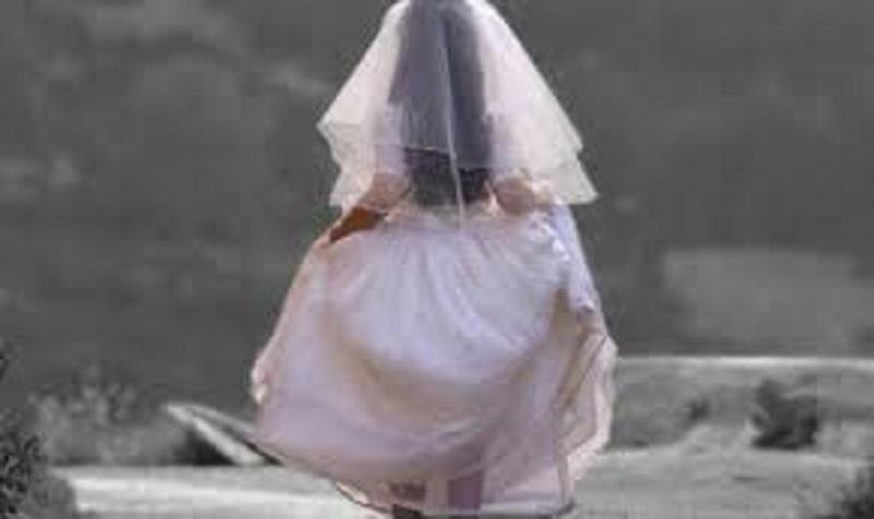 Il Senato approva i disegni di legge in tema di costrizione matrimoniale nei confronti di minori
