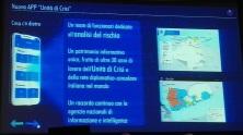 App Unità di Crisi Farnesina