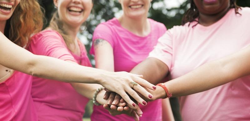 Tumore al seno, una guida per affrontare la prevenzione