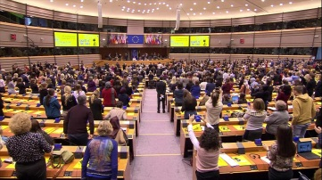 30th_anniversary_of_the_Convention_on_the_Rights_of_the_Child__opening_statement_by_David_SASSOLI,_EP_President_(_HD-VI_)_Moment