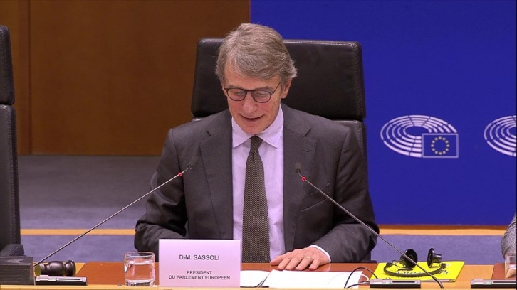 30th_anniversary_of_the_Convention_on_the_Rights_of_the_Child__opening_statement_by_David_SASSOLI,_EP_President_(_HD-VI_)_Moment(3)
