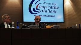 Carmelo Barbagallo, Segretario Generale Uil