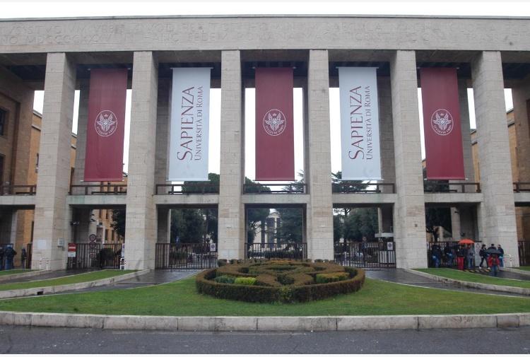 Italia settima al mondo per migliori Università