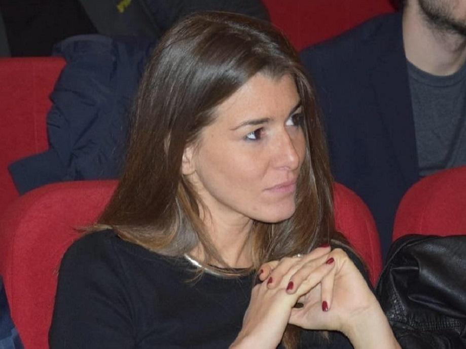 Intervista esclusiva alla Deputata Gilda Sportiello. Aborto farmacologico con la pillola RU486