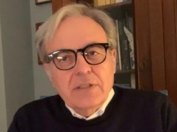 Dott. David Lazzari