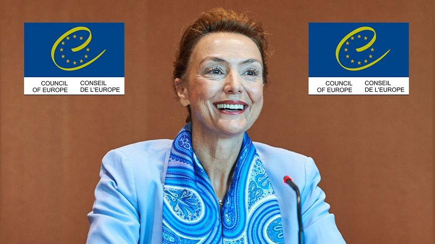 Diritto e parità di retribuzione alle donne. L'Italia bocciata dal Comitato europeo dei diritti sociali insieme ad altri 14 paesi