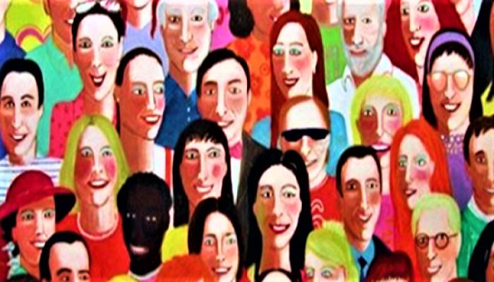 Uguaglia e diversità nella carta delle opportunità