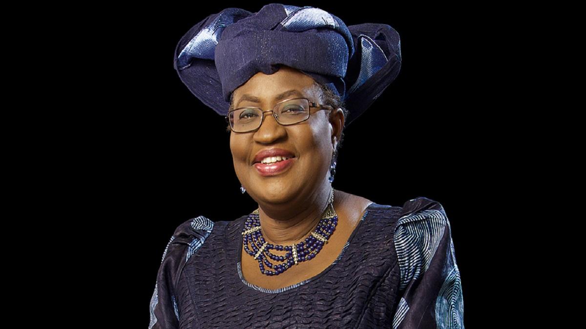 La storia è fatta. Ngozi Okonjo-Iweala è il primo Direttore generale della WTO