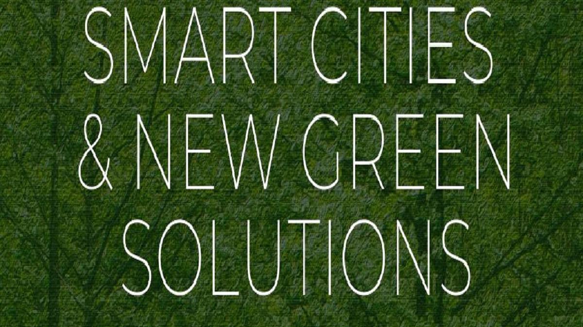 Alleanza Italia – Stati Uniti sulla sostenibilità urbana nel quadro degli eventi organizzati dalla Nobel Foundation