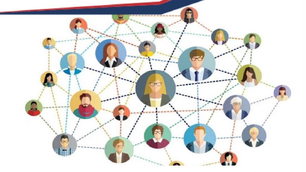 Dal Centro Studi Americani riflessioni sulla parità di genere da tatticismo ad approccio sistemico