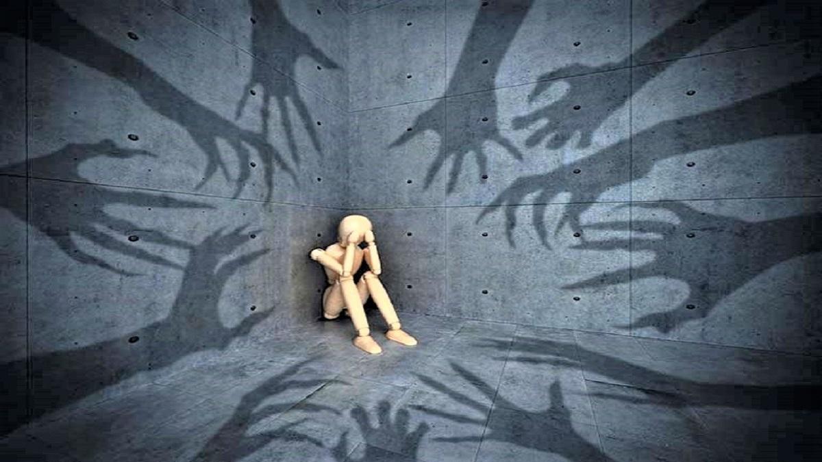 Salute emotiva e psicologica a rischio giovani e donne. Indagine pilota delle associazioni Gasp e ARCLazio